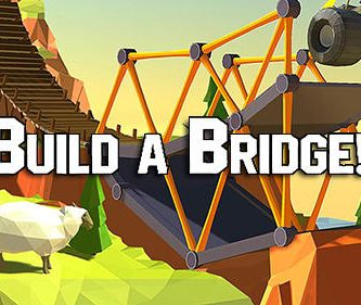 Build a Bridge para Android