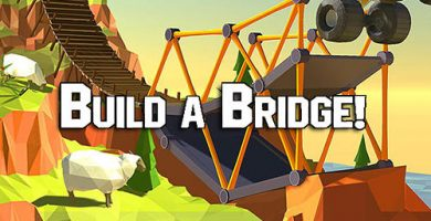 Build a Bridge para Android
