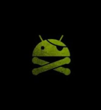 Rootear android