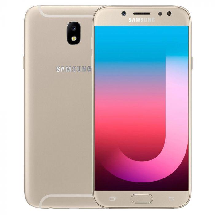 S. Galaxy J7 Pro