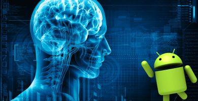 juegos de agilidad mental para Android